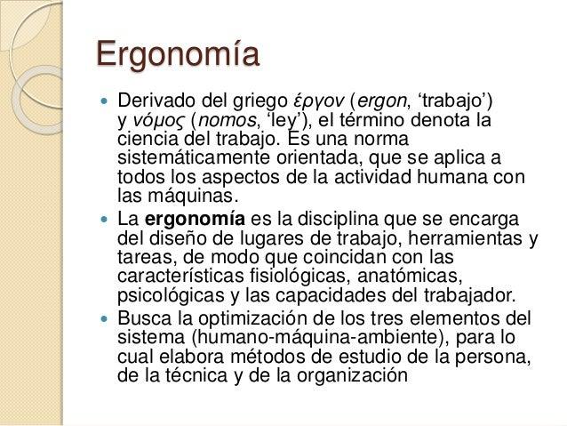 ergonom a y bioseguridad 5