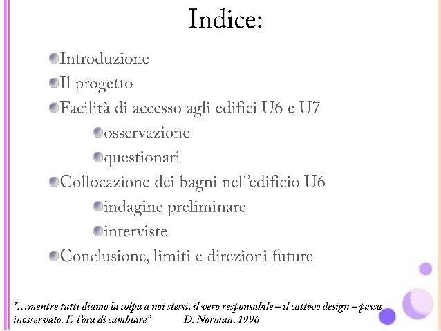 Ergonomia Slide 2