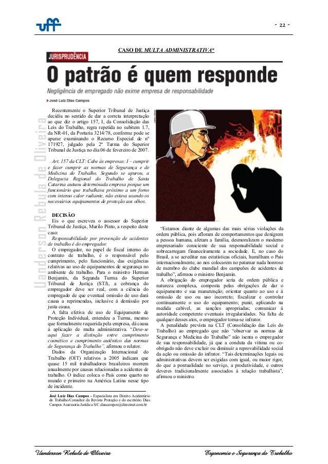 Medicina do livro trabalho e pdf seguranca