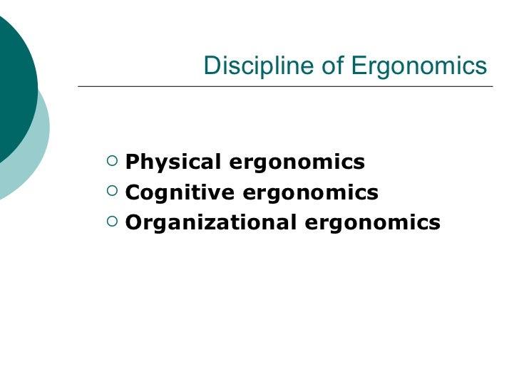ergonomics organizational ergonomics Posts about organizational ergonomics written by elementalergonomics company wellness programs are a great way for companies.