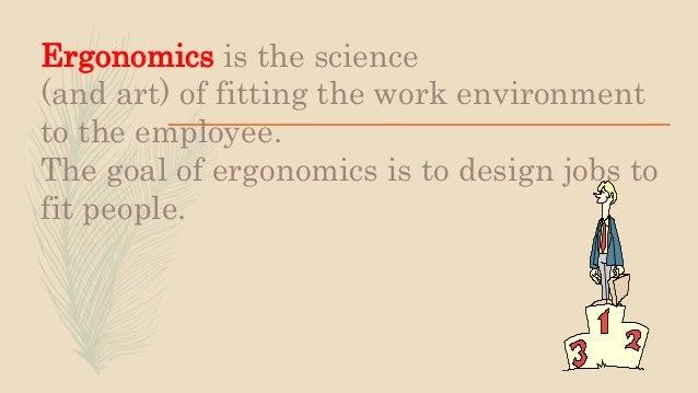 SCIENCE 4 STUDENT TEXTBOOK Bob Jones BJU homeschooling hardback