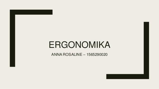 ergonomika anna1