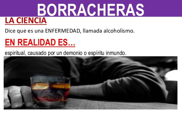 Resultado de imagen para demonio alcoholismo