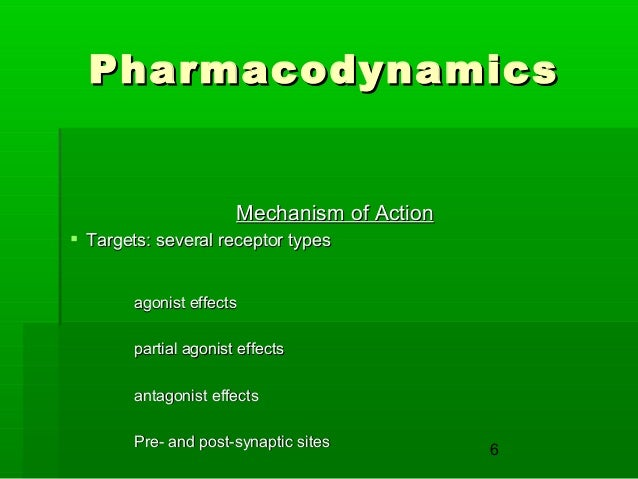 what is lsdlsd lysergic acid diethylamide 1 yaqona, kava, grog drinking is prohibited in islam (all types of intoxicants and all narcotic drugs are also prohibited to muslims) this is a supplementing and.