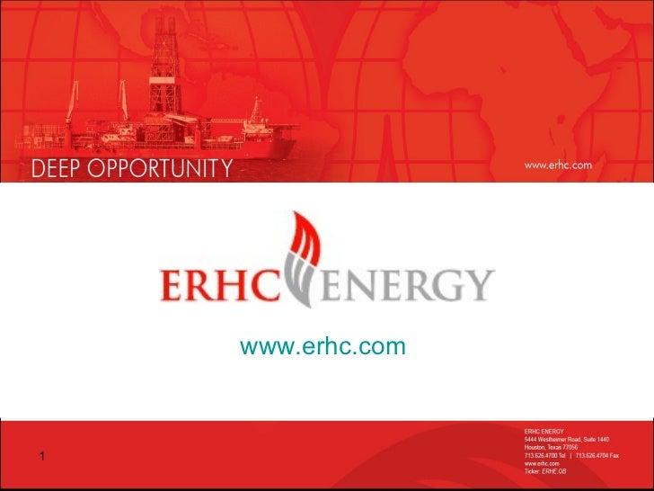 www.erhc.com1
