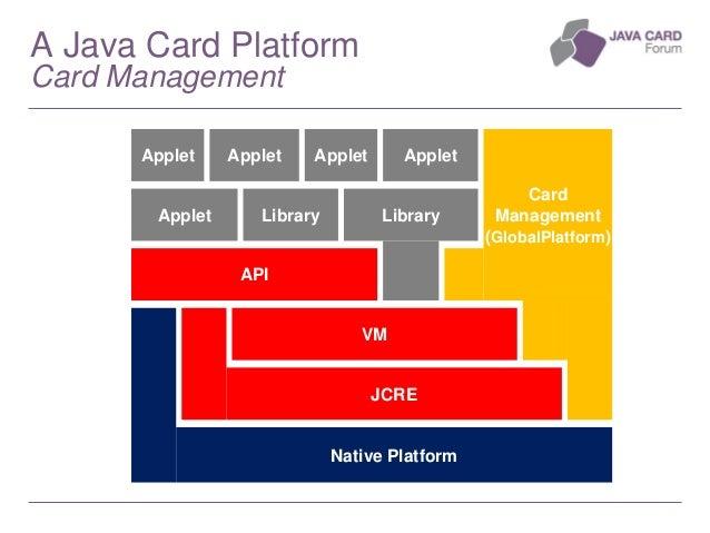 Image result for Native platform in java