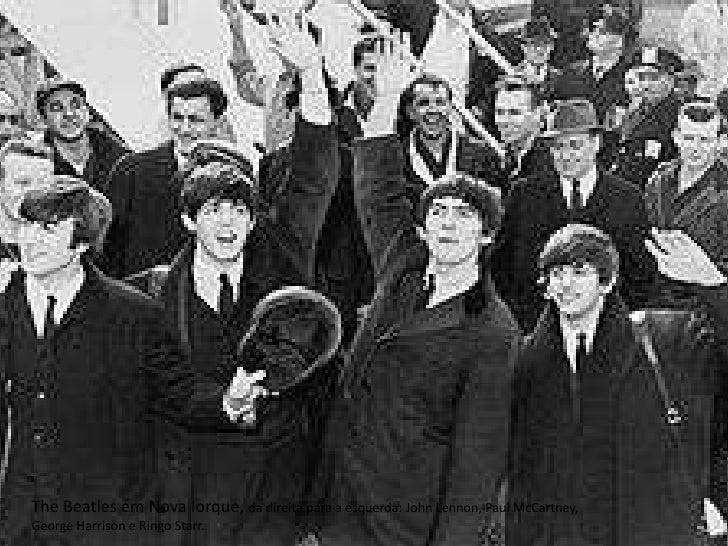 John Lennon Slide 3