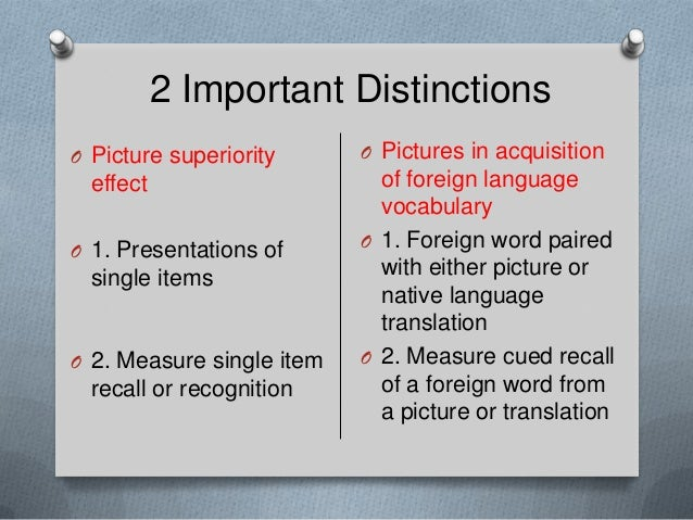 12 Reasons Everyone Should Learn Another Language - Fluent ...