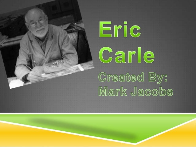 LIFE STORY  Born in Syracuse, New York on June 25,1929.  At 6 years old, he moved to Germany and had a hard time  adjust...