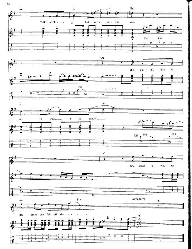 Eric Clapton Crossroads Vol.1 (Songbook)