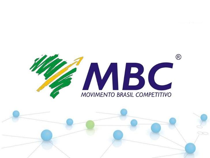 Desafios e Oportunidades:modernização e desburocratização do serviço público municipal brasileiro                         ...