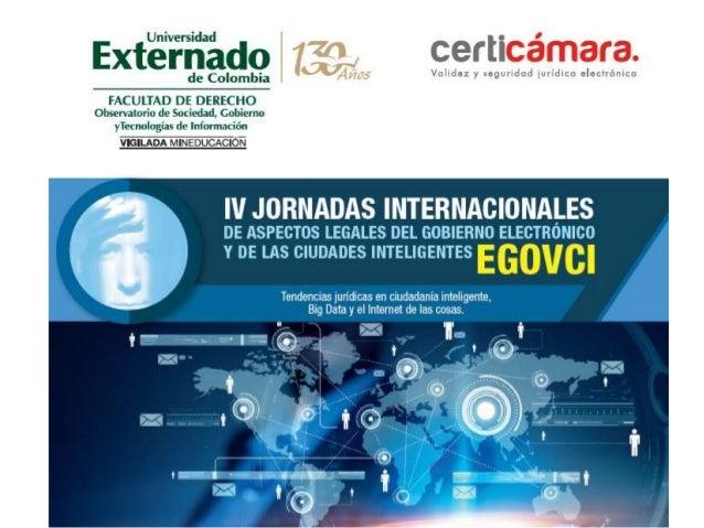 Tema: Autenticación Electrónica Erick Rincón Cardenas www.observatics.edu.co