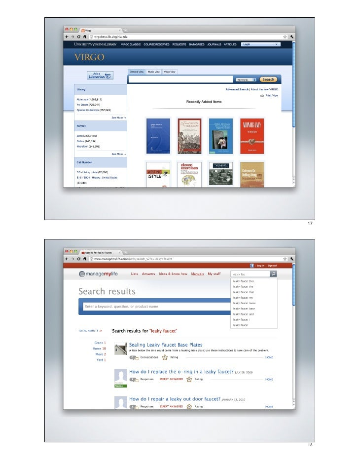 Google Alternatives: 10 Best Web Search Engines | Beebom