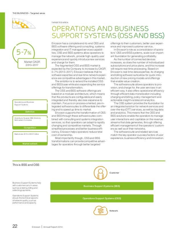 global oss bss software market Global oss bss software market 2017-2021: published by: technavio (infiniti research ltd) product code : 320945: published.