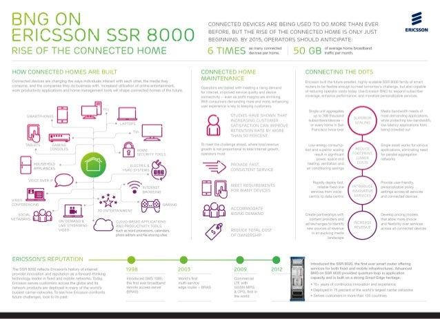 Broadband Network Gateway (BNG)