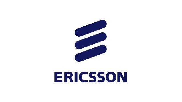 Ericsson Internal | 2013-09-12 | Page 10