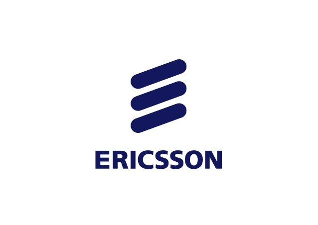Ericsson for tech week 250516