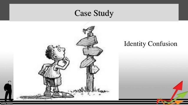 erik eriksons developmental theory case study Erik eriksons psychosocial developmental theory essay  need essay sample on erik eriksons psychosocial developmental theory  case study of personality.