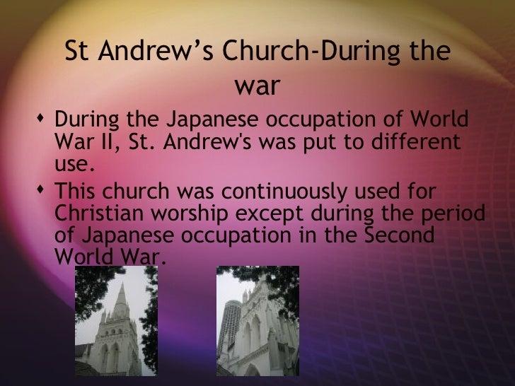 Post-occupation Japan