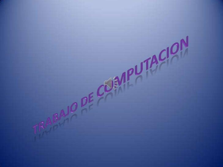 Nací un 17 de septiembre de 1996 en la   ciudad de Riobamba, mis padres estuvieron muy felices de mi llegadadesde ese mome...