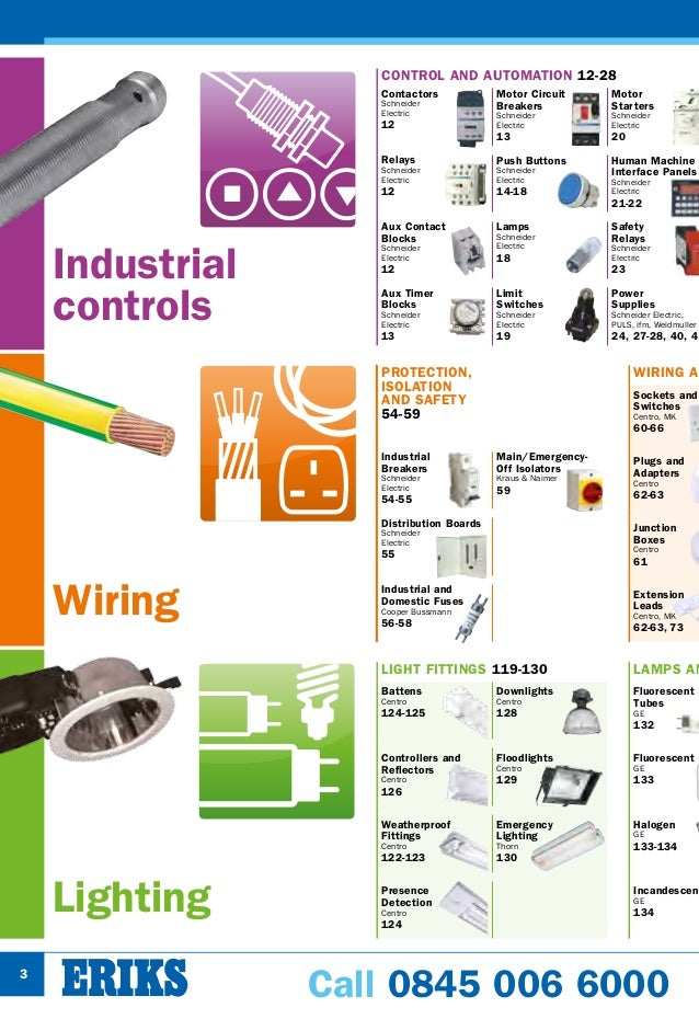 house wiring 101 pdf – comvt, House wiring