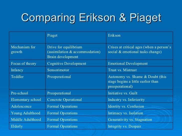 development theories essays child development theories essays