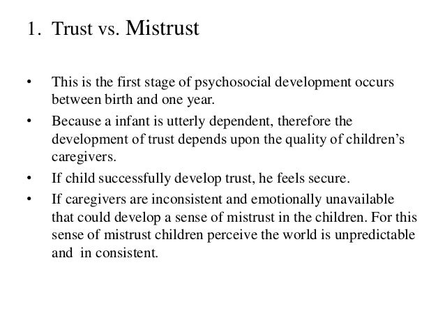 integrity versus despair essay Erickson integrity versus despair essay example for free despair in long term careetre, psy erikson's stages of psychosocial development wikipedia.