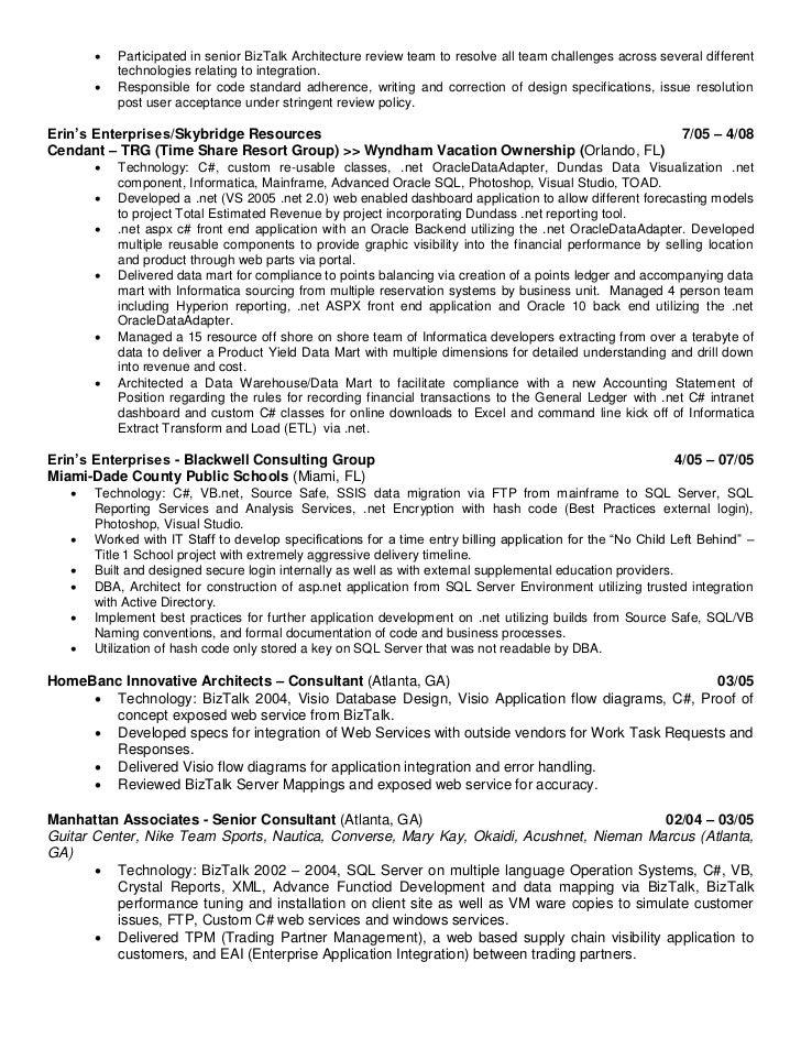 erin biundo pdf resume