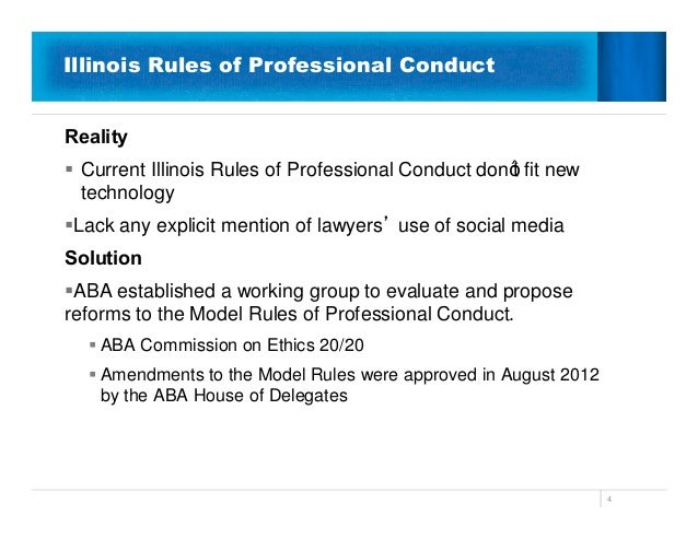 the use of professional ethics in 123 members shall conduct themselves in a professional manner at all times they shall not badger or coerce individuals or agencies to use their professional services 124 members shall take into account the limitations of their abilities, knowledge and the resources available to them prior to accepting work they will.