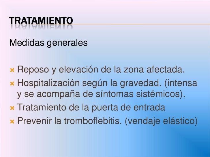 La trombosis de las venas renales