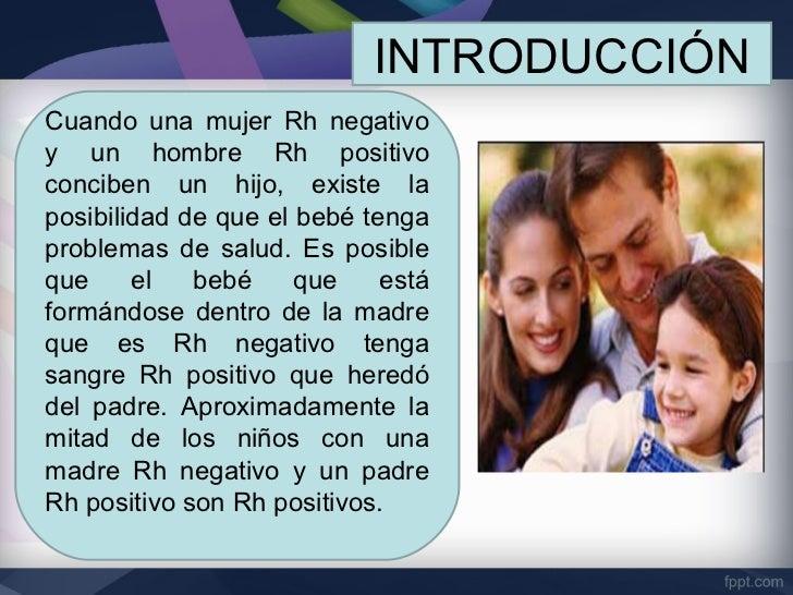 Eritroblastosis Fetal Slide 3