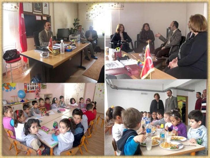 Rusyada çocuk bakımı aylık ödenek