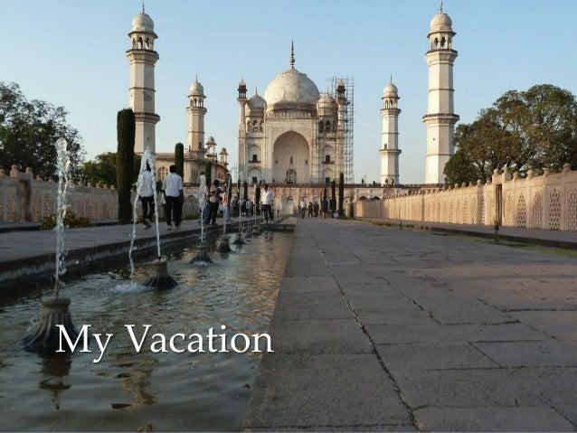 Erlang - Because s**t Happens by Mahesh Paolini-Subramanya Slide 3