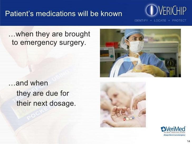 Erlanger Emergency Room Physicians