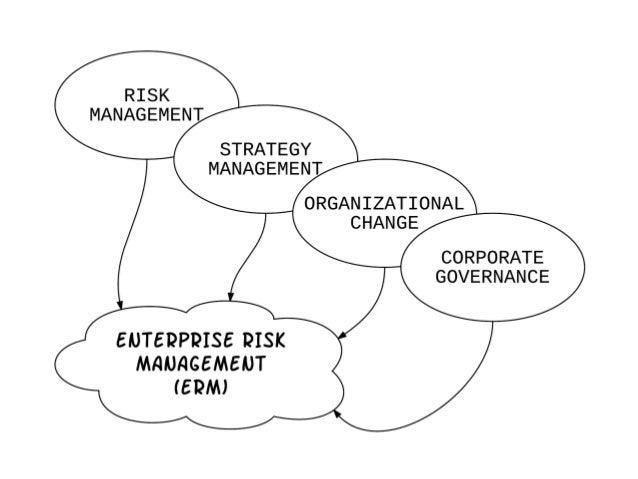 Risk-management-peer-review-journals