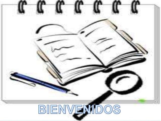 Republica de Panamá C.R.U.B.O Universidad de panamá Integrantes Madeline Smith José Dávila TEORIA DE ERNESTINA WIENDEBACH ...