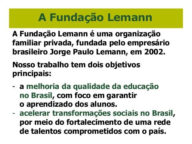 Portal Qedu - Ernesto Martins Faria   Slide 2