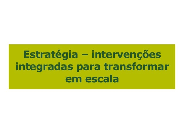Portal Qedu - Ernesto Martins Faria   Slide 3