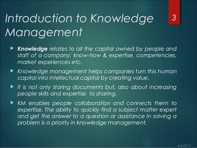 knowledge management case study knowledge management at ernst & young I wrote this case study, online collaboration tools, knowledge managers, and a cooperative culture, in 2003 while working at ernst & young in sydney, australia, as the ernst & young online program manager for asiait was published as a chapter within knowledge management tools and techniques in january 2005 ernst & young's collaborative capability is the central theme to this paper.