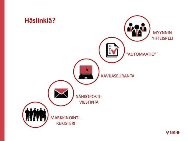 raha Venäjän kieli suihin sisään Espoo