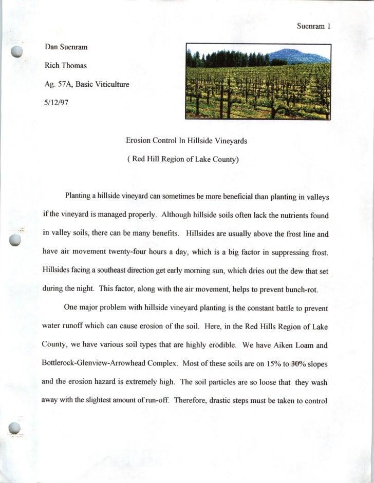 Digitally signed by Daniel Suenram DN: cn=Daniel Suenram, c=US, email=drsuenram@yahoo.com Reason: I am the author of this ...