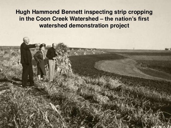 Soil erosion for Soil 60 years