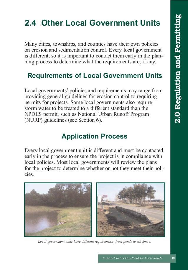 oxford handbook on us government pdf