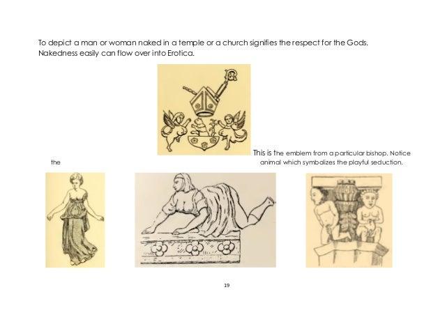 Erotische Geschichten, die vom Klerus verführt wurden — bild 14