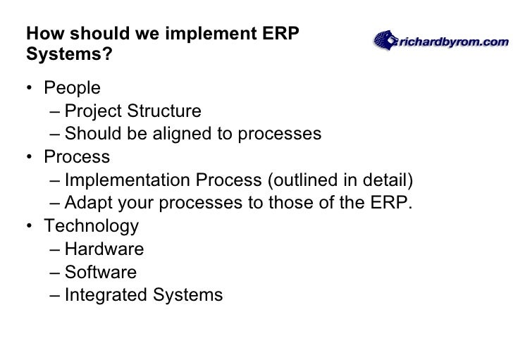 What is erp 14 yadclub