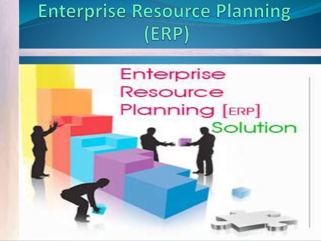 enterprise resource information system Defense information systems agency download prose - enterprise resource planning (erp) stig - version 1, release 1  (srr) of generic enterprise resource planning .