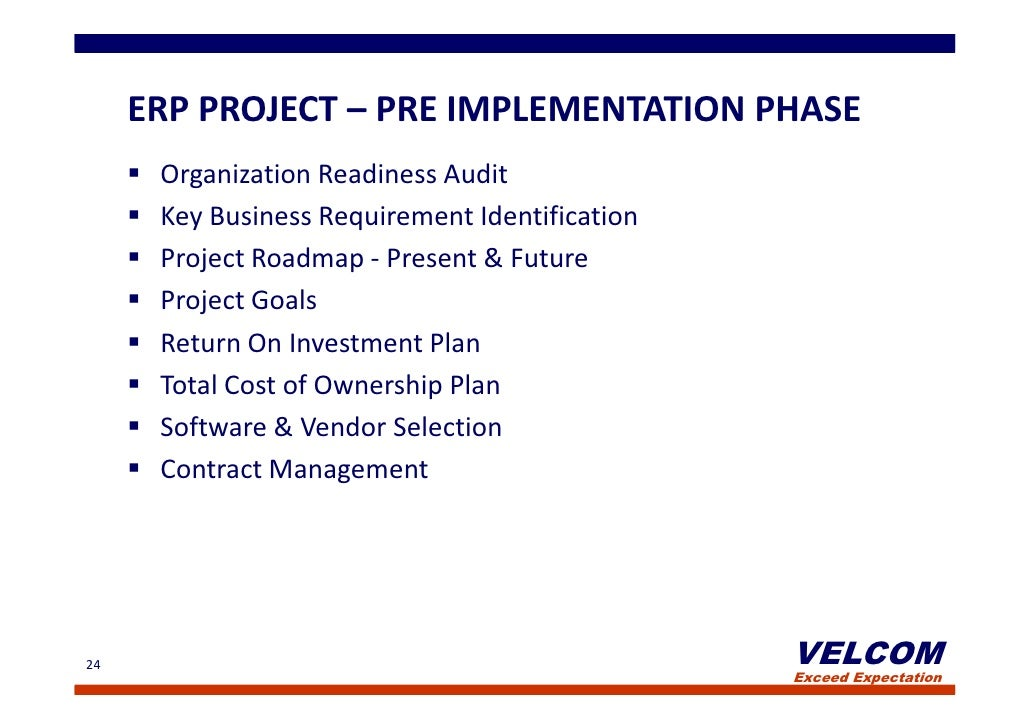 an introduction to the project planning and implementation Jenny shaw on successful lms implementation project plan  test scripts, and  support process introduction etc, will help you plan your project better.