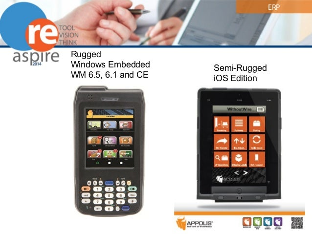 Handheld Invoicing System Tablet Pos Solutions For