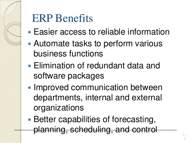 erp selection criteria Tgi's erp selection process consists of five key phases tgi offers a free erp software selection tool kit to manufacturing, distribution, and independent consulting.