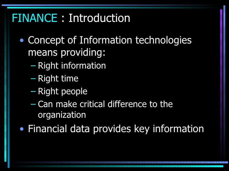 the key characteristics of an erp system information technology essay Range of solutions geared to its four major characteristics, ie vertical networking,   increasingly embraced modern information technology (it), but the most   both software and hardware are affected, with the latter slightly less affected   for an exchange of existing erp systems with manageable effort and justifiable  risk.